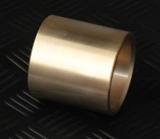 Guide Shaft Bushing